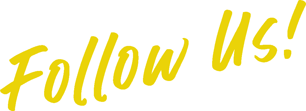 insta_followus