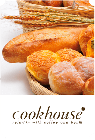 shop_cookhouse